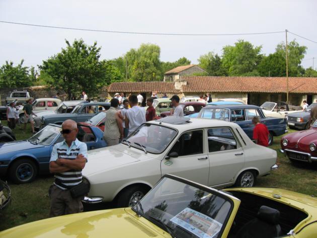 Site de rencontre et mariage en algerie photo 8