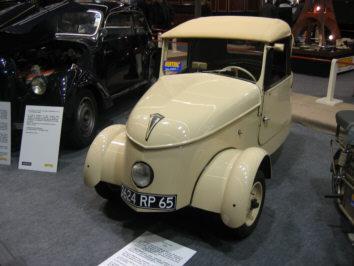 Peugeot BB1 1941_Peugeot-VLV