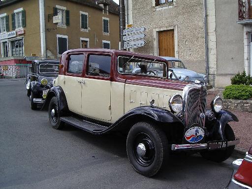 06_1933_Citroen-rosalie-10cv.jpg